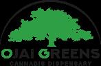 Ojai Green