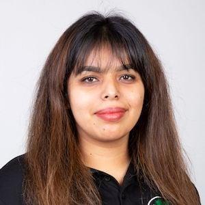 Kristina Marques